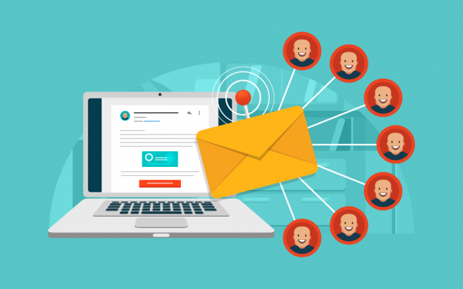 email marketing tunisie